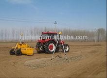 Laser Land Leveling ag-308 promotion price