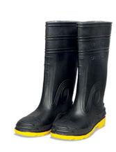 Rain Boots Super Tuff