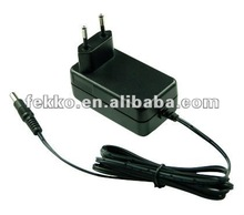 Max 18W adapters . ac switching power adaptor&adapter