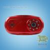 New dvr with 1080p camera,Night vision and wide angle lens bluetooth dvr/car dvr black box /mini bluetooth video camera dvr