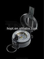 Military compass/brass compass