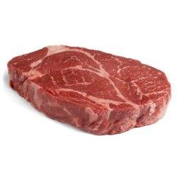 Frozen Boneless Top Side Meat,Beef Hindquarter