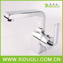 brushed steel bathroom taps,water tap adapter,quick change tap adaptors