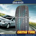 RUNWAY Car Tire