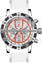 latest mens watch discount designer watches