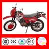Business Used Dirt Bike Feet Start Security Dirt Motorcycle Wholesale