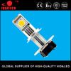 6w 880/881 high power auto car led Lamp for Fog light H7