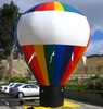 hot air shape giant balloon, advertising balloon for sale C3001