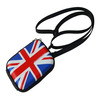 112012 Hot Selling Colorful Waterproof Phone Bag Case for Phone
