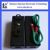 SY3137 rj45 5v power surge protector network