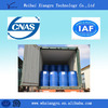 chemical plant liquid boiler oxygen absorber