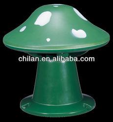 PA Back Ground Music System Outdoor Mushroom Speaker WS664