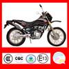 Cheap Dirt Motor Van Factory Best Selling 150cc Dirt Motorcycle