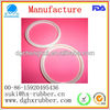 epdm food grade silicone rubber gasket