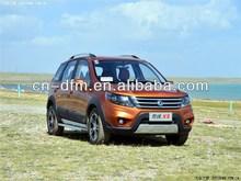 2013 new fashioned Mini city suv car/gaoline suv for sale