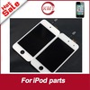 original new for ipod touch 4th lcd digitizer