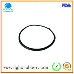 black rtv silicon sealant gasket maker