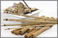 Sandalwood Oil for Fragrance