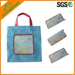 non woven foldable recycling bag