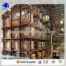 Jracking International Standard Kitchen Storage Racking