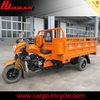 chongqing three wheel motorcycle/tricycle cargo 200cc