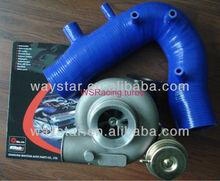 TD06 turbo for subaru wrx STI impreza