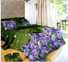Wholesale King Size 3d effect bedding set