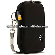 LT-X8302 China manufacturer wholesale neoprene camera cases