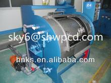 20kg cloth washing machine cloth cleaning machine