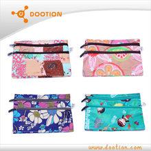 colorful cheap designer purses with cute design