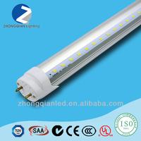 most popular SMD2835 koito lights high lumens t8 18w led tube light