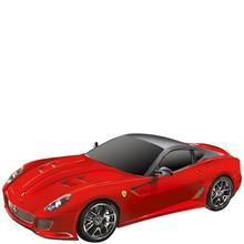 1:24 toy car