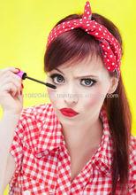 Premium permanent retail Mascara (lasts up to 5 days)