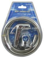 Santyo bathroom sets/toilet/basin/bidet