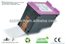 Pezzi di ricambio per stampante hp #61b/#61c cartucce di inchiostro ingrosso