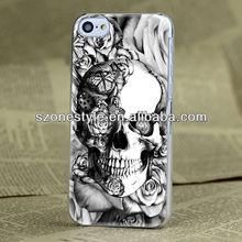 amazing phone case for iphone 5