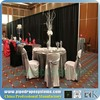 RK aluminum portable backdrop pipe and drape for wedding