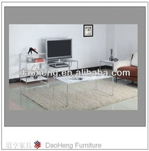 living room furniture sets formal