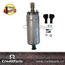 Diesel Engine Parts Fuel Injection Pump E8002 For Jaguar/Mazda/Volvo