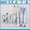 2013 best selling portable toothbrush for adult, Electric toothbrush with cap, Small head toothbrush with protective cover