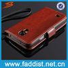 Wallet Cute Case for Samsung Galaxy s4 mini i9190