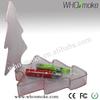 High Quality Newest Supply Christmas Tree package ego ce4 christmas e cigarette