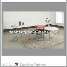 leather sofa sets living room