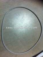 Extrusion Oven Door Gaskets for Oven Spares