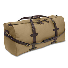 2013 Fashion Rolling Men's Duffel Bag With Shoes Pocket