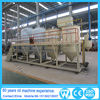 /product-gs/china-60-years-factory-vegetable-oil-mills-1495120824.html