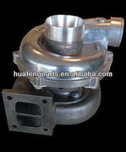OEM High quality HITACHI EX200-1 6BD1 engine Turbo charger 1-14400-2100