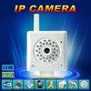 mjpeg wireless wired ip camera onvif security ip camera onvif megapixel ip camera