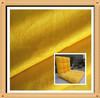 Waterproof suede fabric/suede fabric/suede