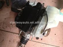 Used Car Brake Booster ABS system for pajero v73, v97, v93, 2002 2003 2004 2005 2006 2007 2008 2009